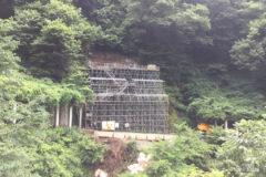 株式会社 北越工業