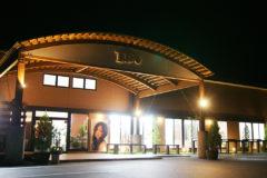 LIDO 魚津本江店