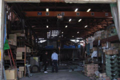 有限会社 丸豊鋼材店