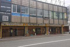 新川仏壇センター