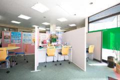 株式会社 エスケー総合保険事務所