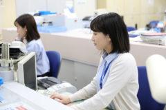 富山銀行 魚津支店