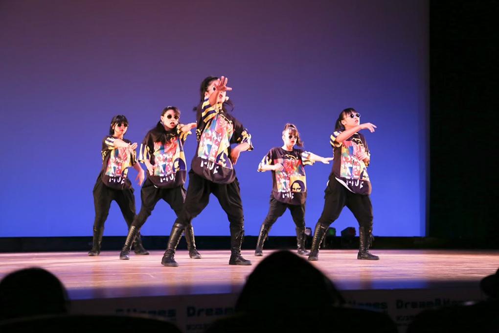株式会社 NSPいづみミュージックスクール